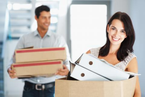 How-to-Tackle-Your-Office-Removal