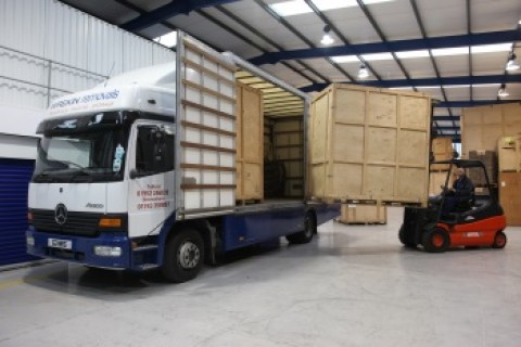 wrekin-removals-long-term-container-storage